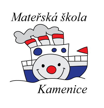 404807-logo-ms-kamenice
